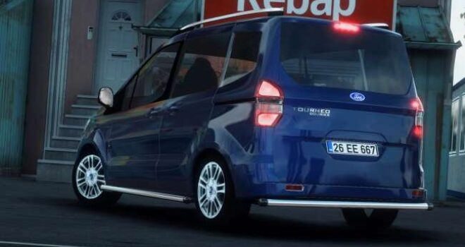 ets-2-ford-tourneo-2