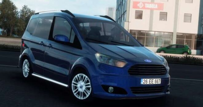 ets-2-ford-tourneo